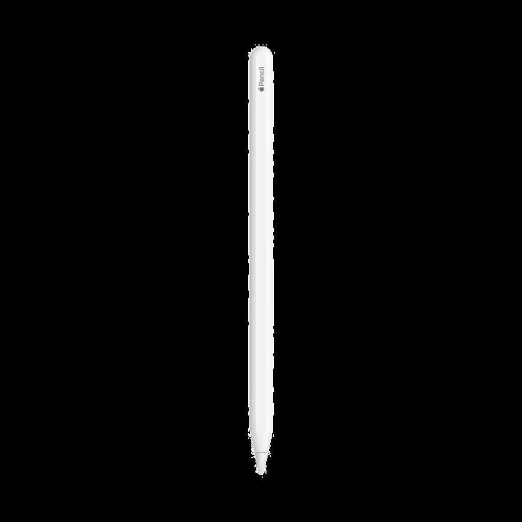 Classement des meilleurs stylets pour tablettes en 2021 - Apple Pencil 2 www.heavybull.com