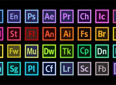 Les meilleures alternatives gratuites pour remplacer les logiciels Adobe