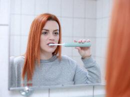 Sélection des meilleures brosses à dents électriques de 2021