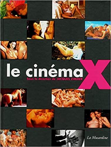 Idées de cadeaux pour un fan de cinéma Ciné X