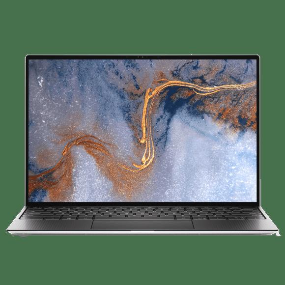 Quel est le meilleur Ultrabook en 2021 ? Notre sélection - Dell XPS 13 9310
