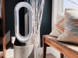Top des meilleurs purificateurs d'air en 2021