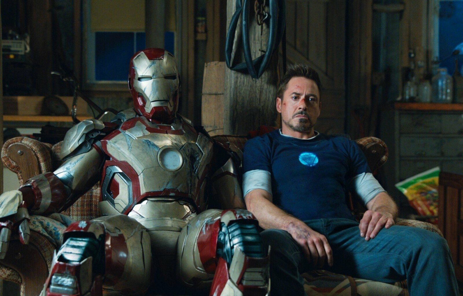 Les meilleures idées de cadeaux pour un fan de Marvel