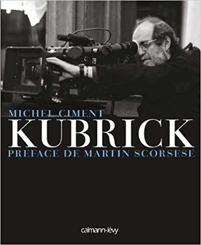 Idées de cadeaux pour un fan de cinéma Kubrick