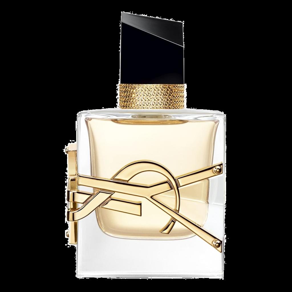 Idées de cadeaux pour une maman Parfum
