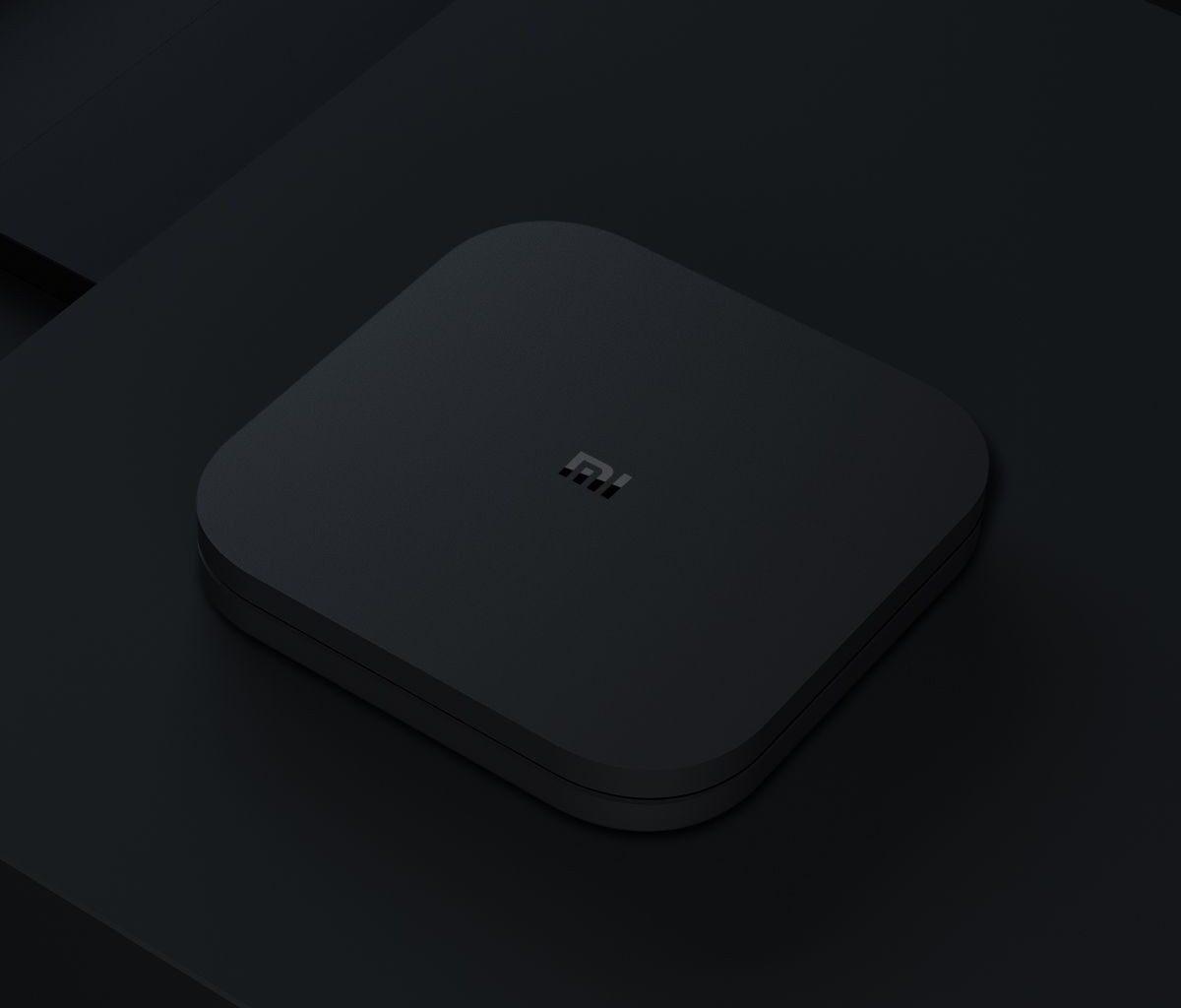 Le top des BOX TV pour rendre votre TV intelligente en 2021