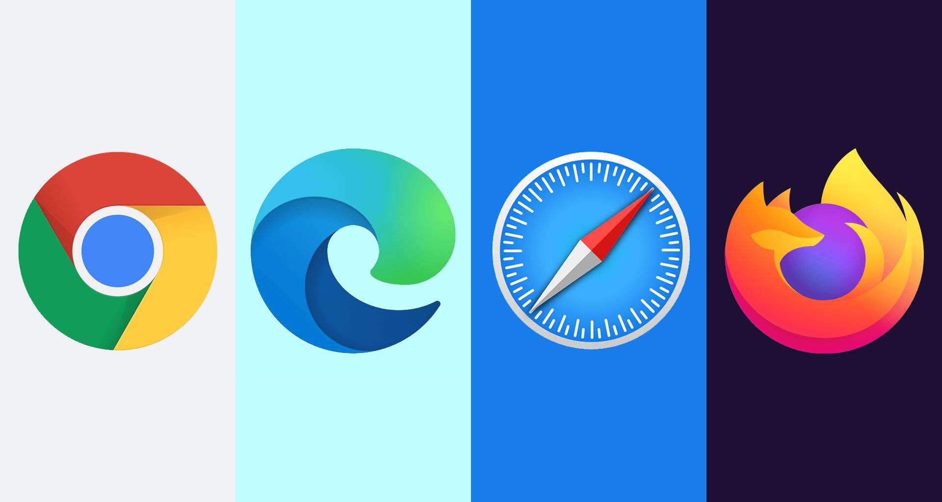 Classement des meilleurs navigateurs internet, pour bien surfer sur le net