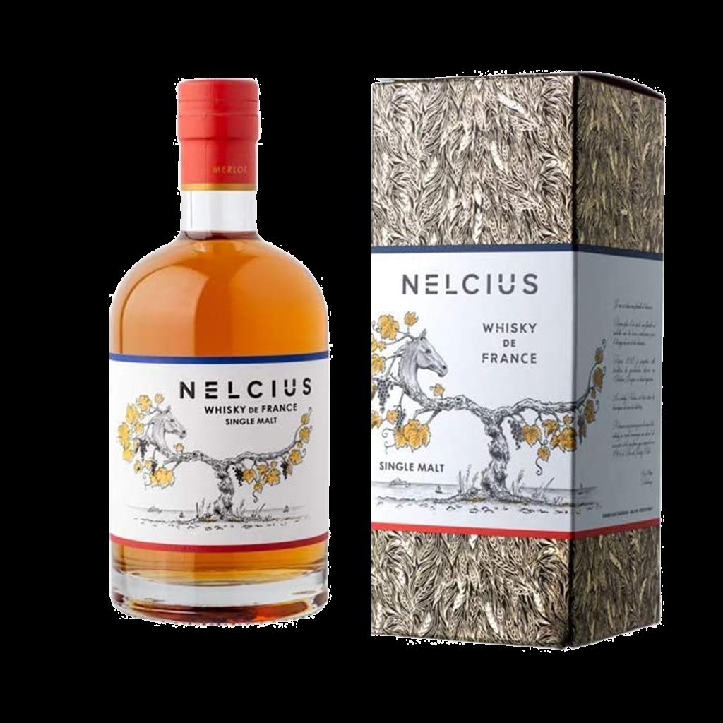 Idées de cadeaux pour un papy Whisky