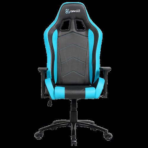 Top des chaises de gaming en 2021 -  Newskill Takamikura