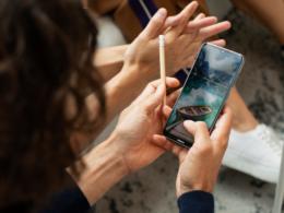 Les meilleurs smartphones pour moins de 300 euros en 2021