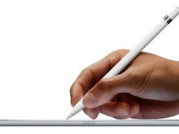 Classement des meilleurs stylets pour tablettes en 2021