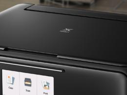Top des meilleures imprimantes pour imprimer vos photos en 2021