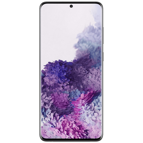 Top des meilleurs smartphones Samsung en 2021 - SAMSUNG GALAXY S20 ULTRA www.heavybull.com