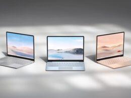 Les meilleurs ordinateurs portables économiques en 2021