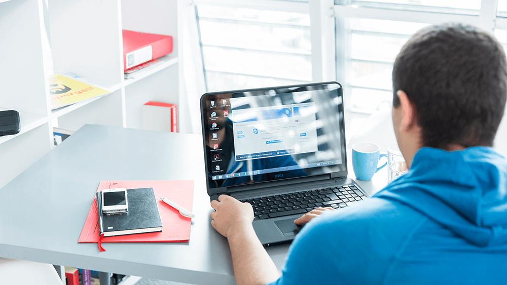 Les meilleurs programmes d'accès à distance en 2021