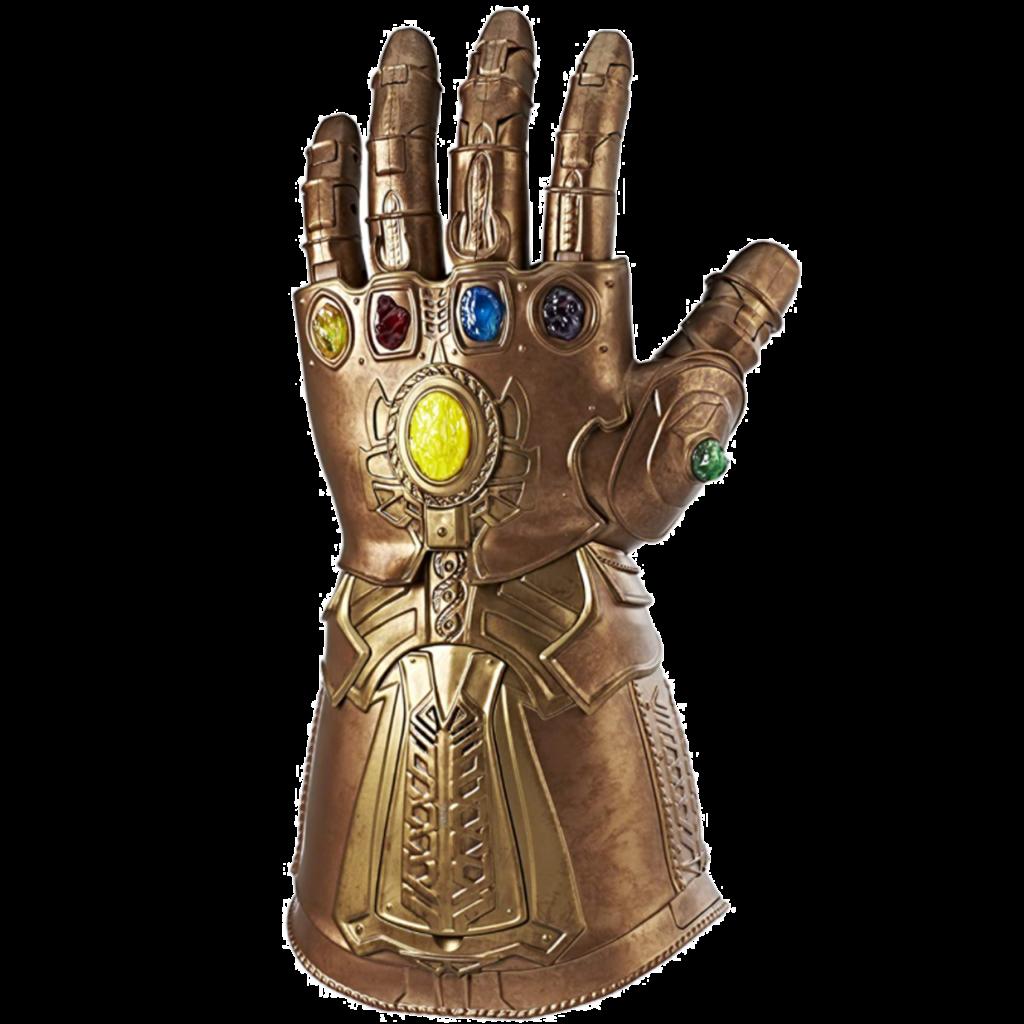 Idées de cadeaux pour un fan de Marvel Gant