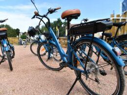 Top des meilleurs vélos électriques en 2021