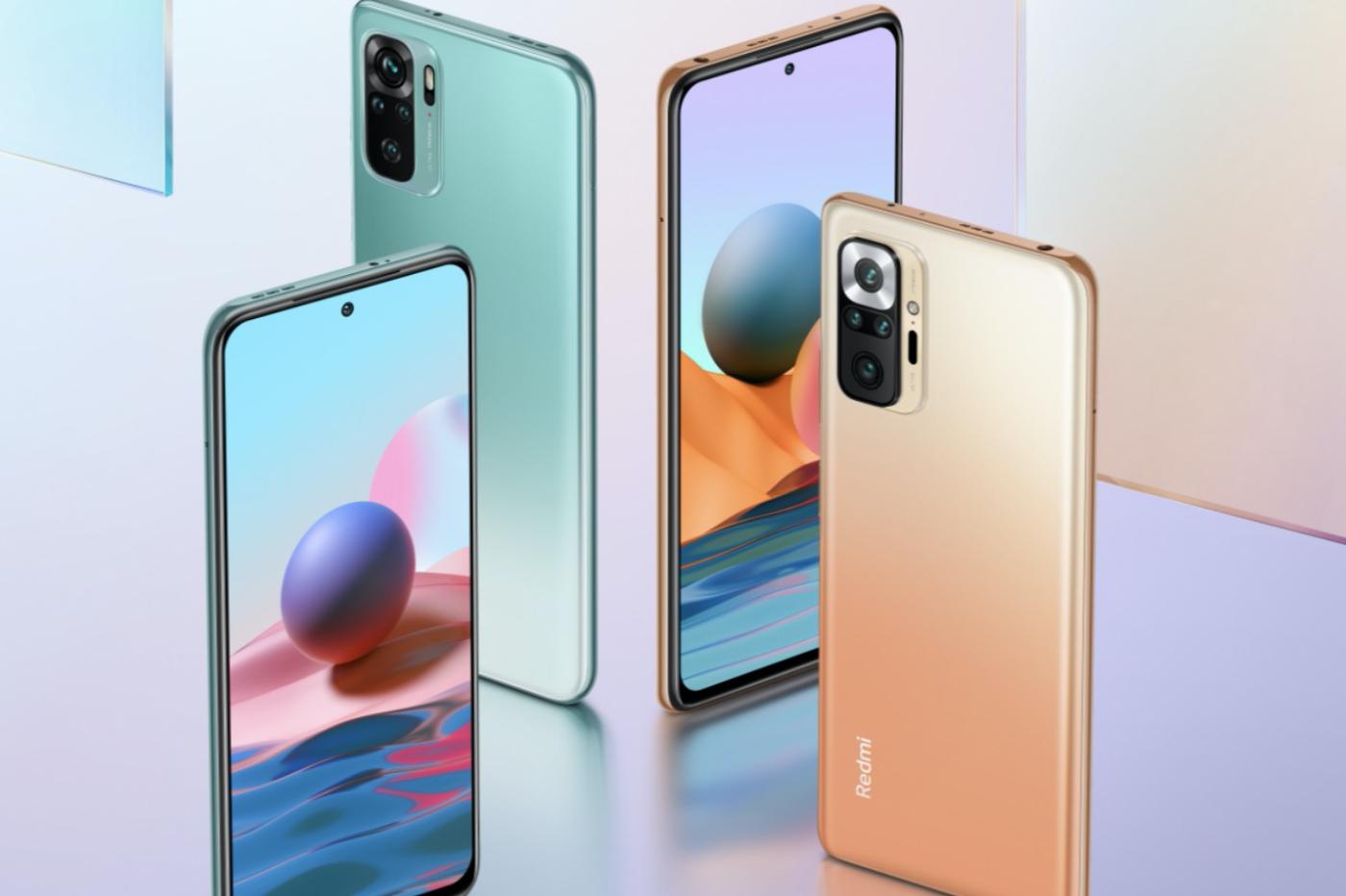 Top des meilleurs smartphones pour moins de 200 euros en 2021