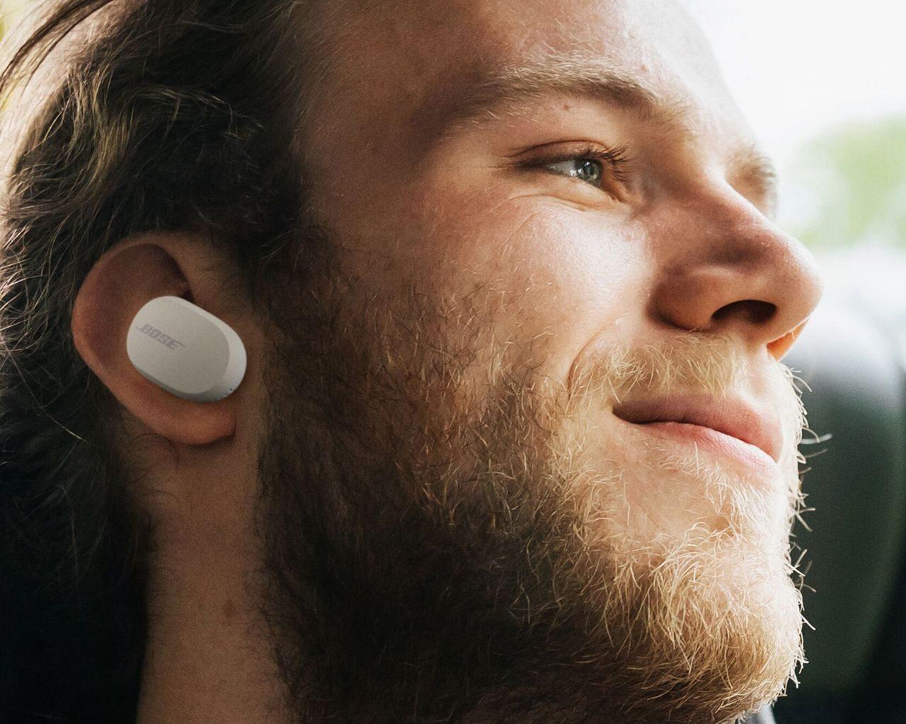 Le top des meilleurs écouteurs Bluetooth en 2021