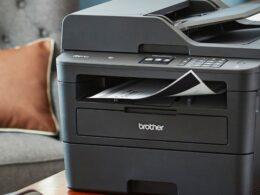 Le top des meilleures imprimantes multifonctions et WiFi en 2021