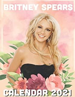 Les meilleures idées de cadeaux pour un geek Britney Spears
