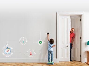 Le top des meilleurs thermostats WiFi en 2021