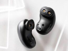 Le top des meilleurs écouteurs Bluetooth à moins de 100 euros en 2021