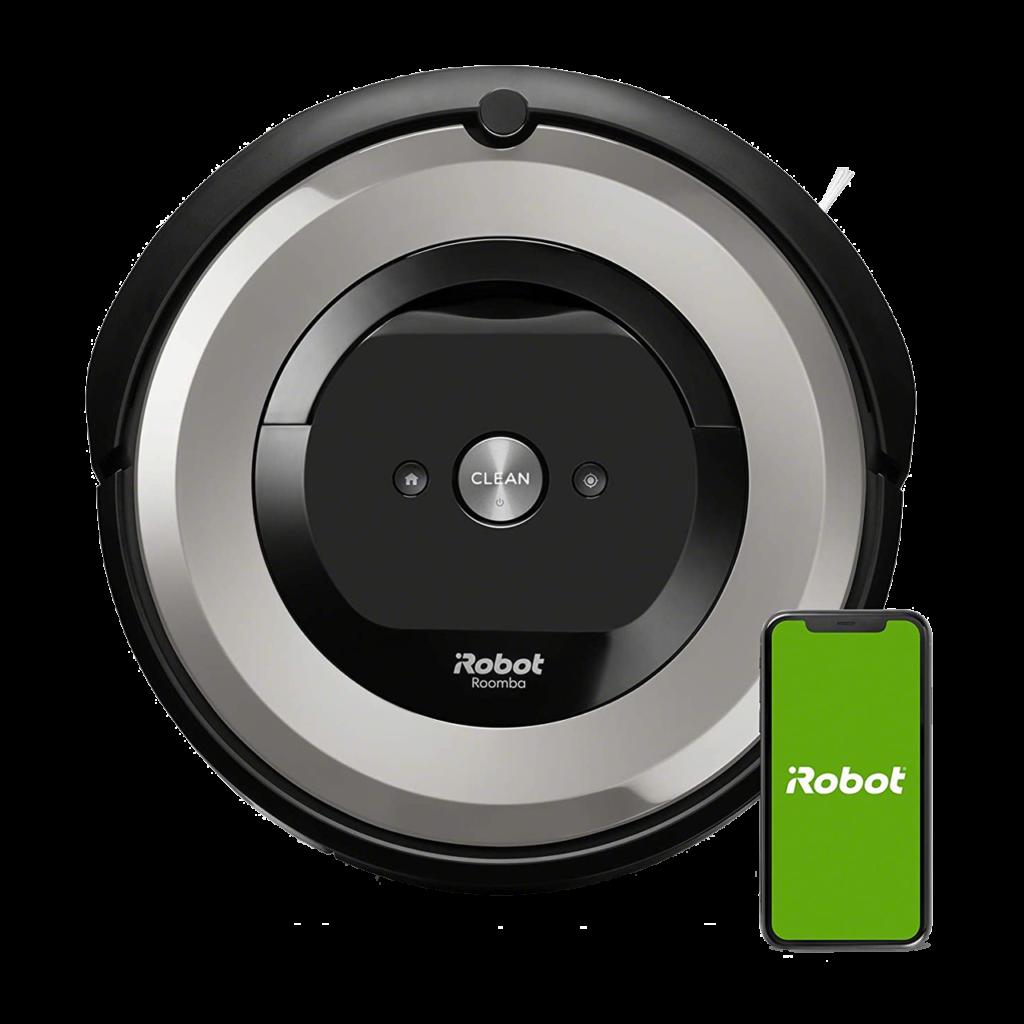 Idées de cadeaux pour une pendaison de crémaillère Roomba