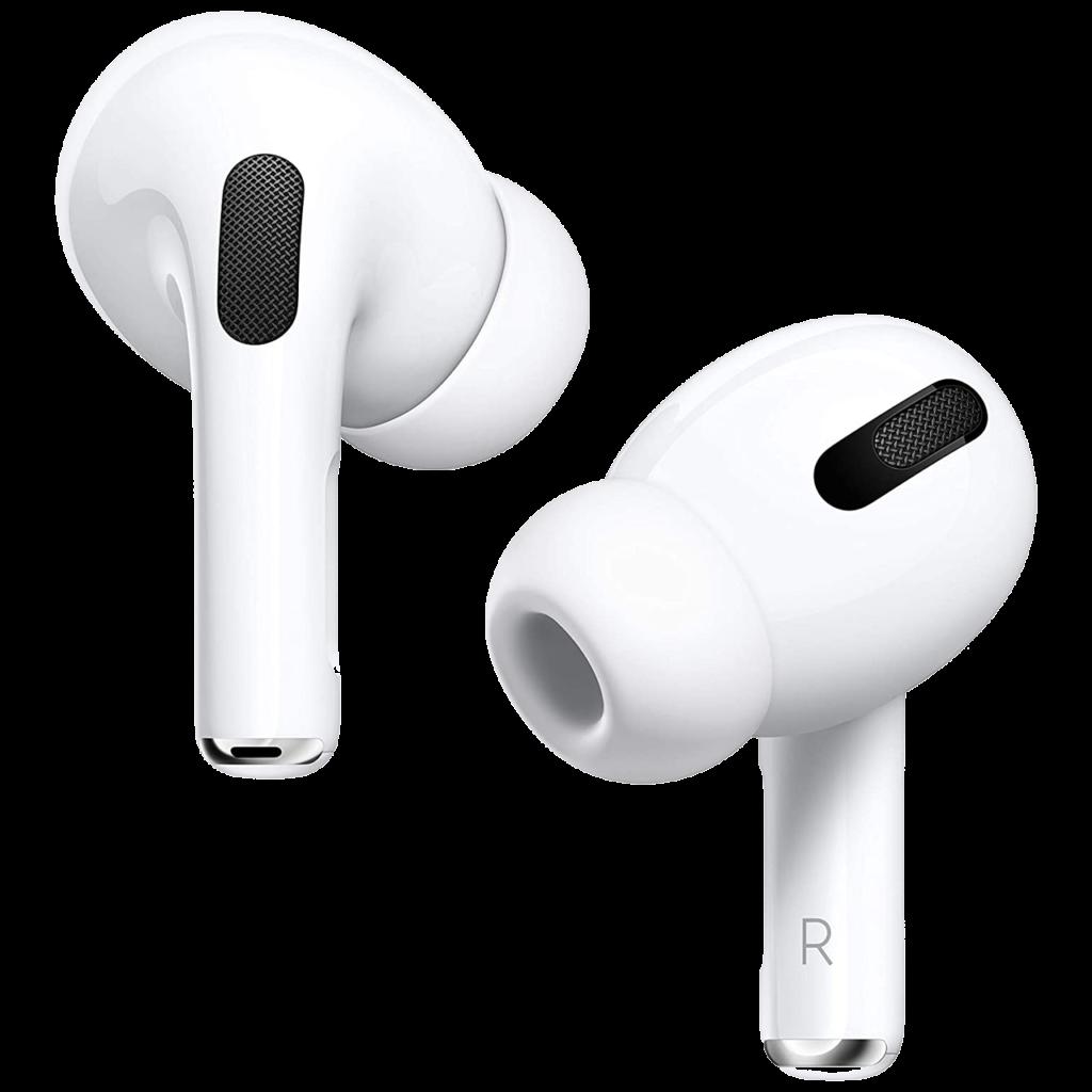 Le top des meilleurs écouteurs Bluetooth en 2021 - Airpods pro