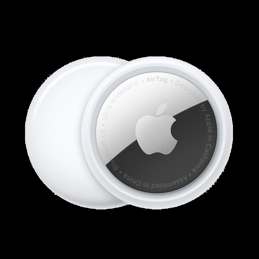 On vous parle aujourd'hui du AirTag, le tout nouveau produit d'Apple www.heavybull.com