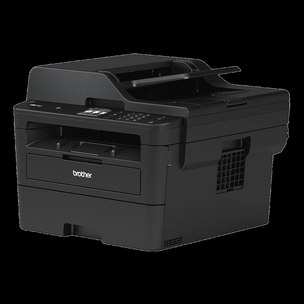 Le top des meilleures imprimantes multifonctions et WiFi en 2021 - BROTHER MFC L2750DW www.heavybull.com