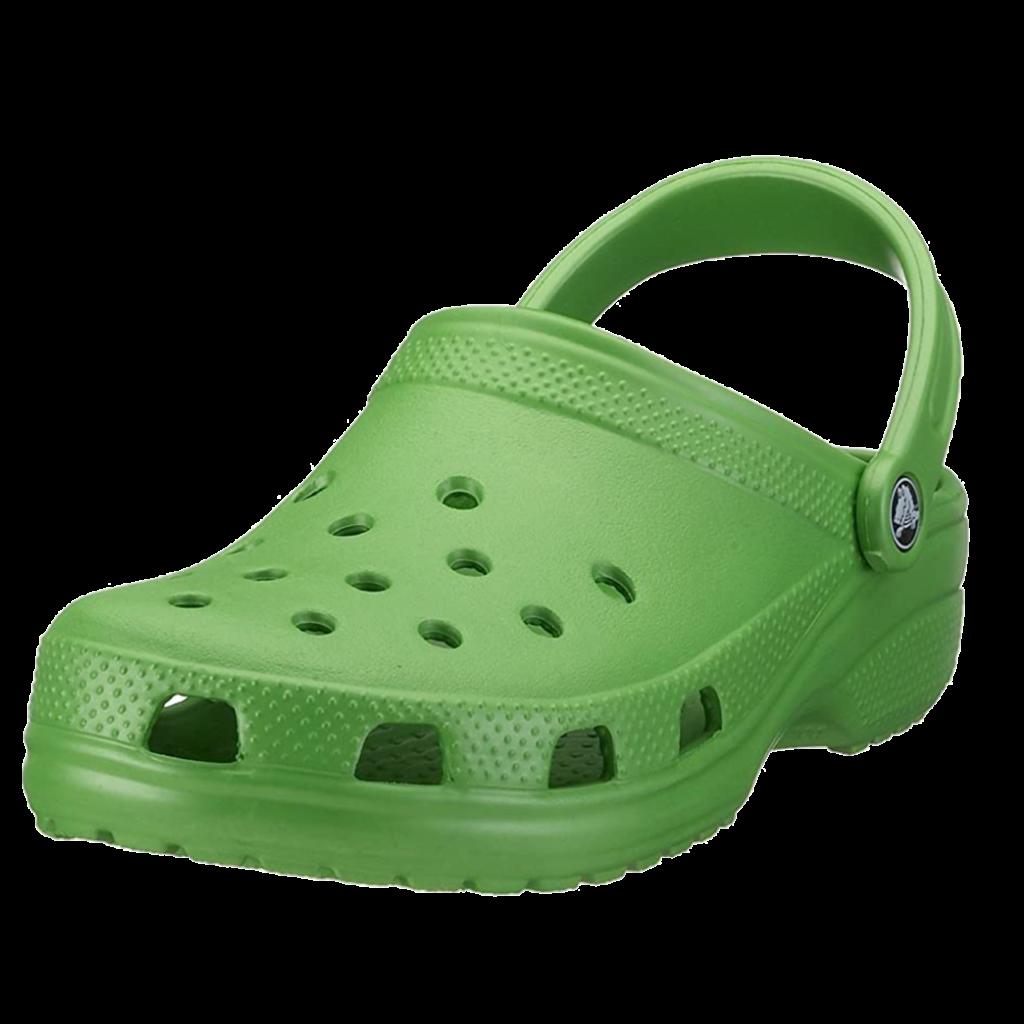 Les meilleures idées de cadeaux pour un beauf Crocs