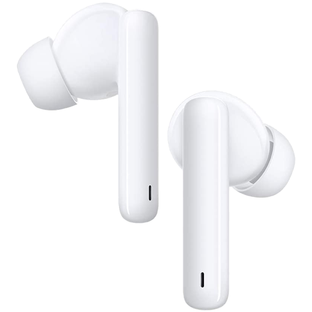 Le top des meilleurs écouteurs Bluetooth à moins de 100 euros en 2021 - Huawei Freebuds 4i