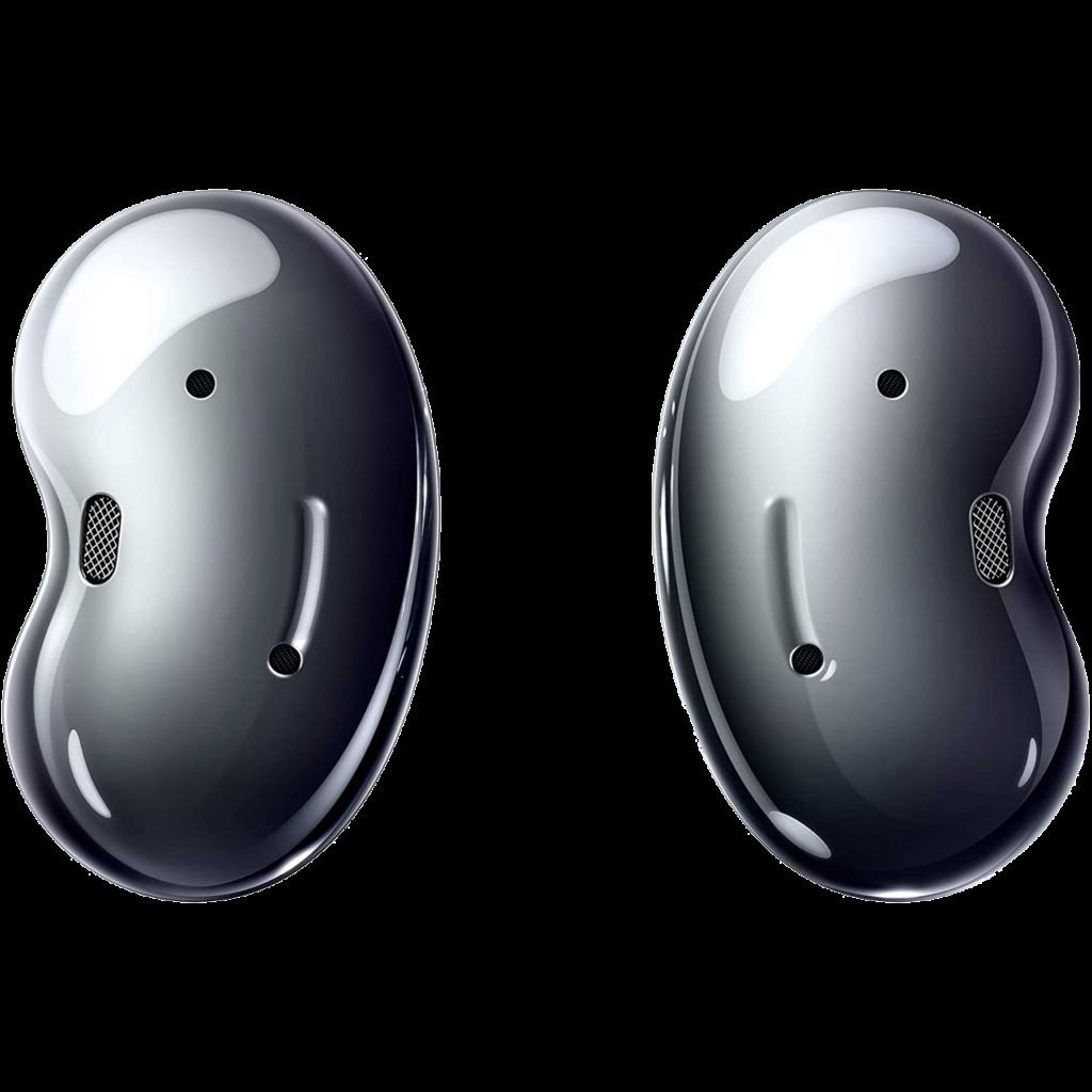 Le top des meilleurs écouteurs Bluetooth à moins de 100 euros en 2021 - Galaxy Buds Live