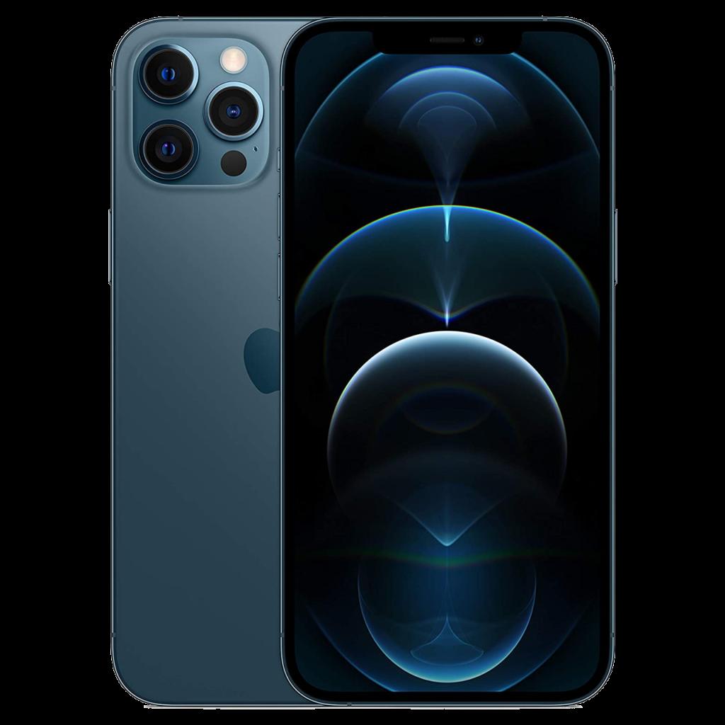 Quel smartphone a le meilleur appareil photo ? Notre comparatif de 2021 - Iphone 12 Pro Max www.heavybull.com