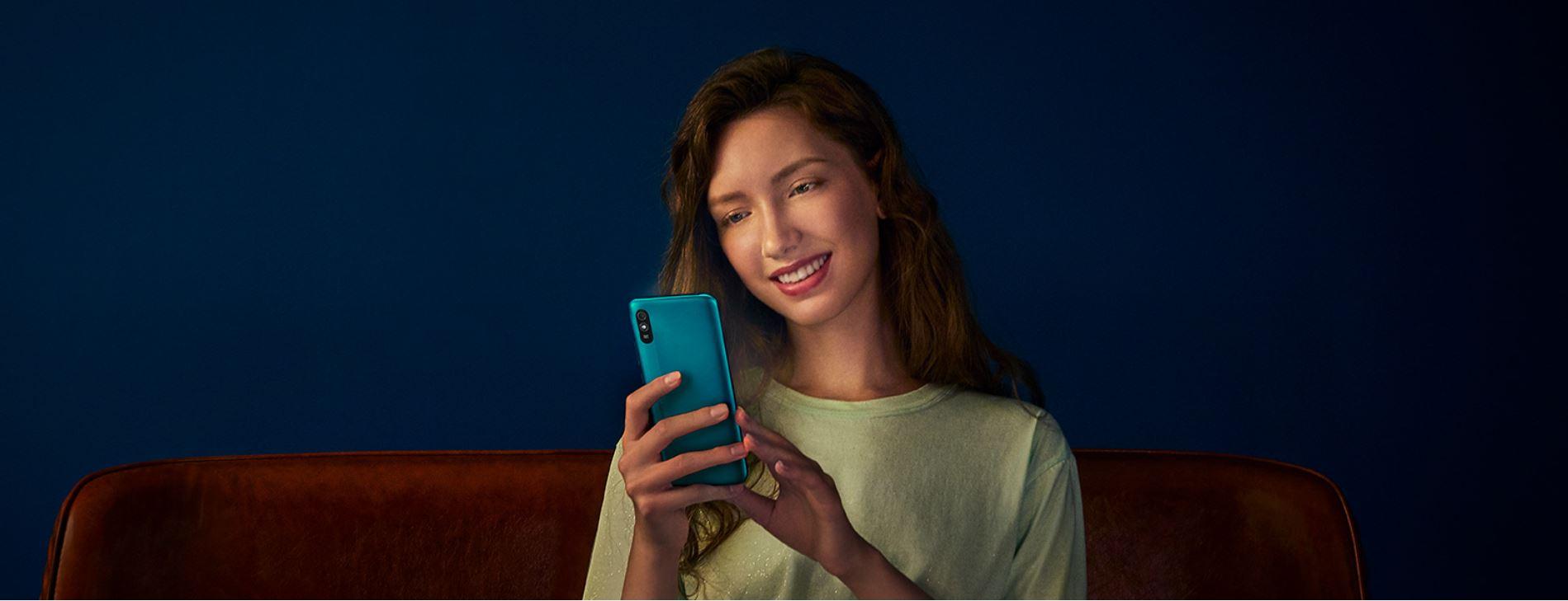 Le top des meilleurs smartphones à moins de 100 euros en 2021