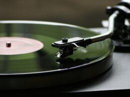 Le top des meilleures platines vinyles en 2021