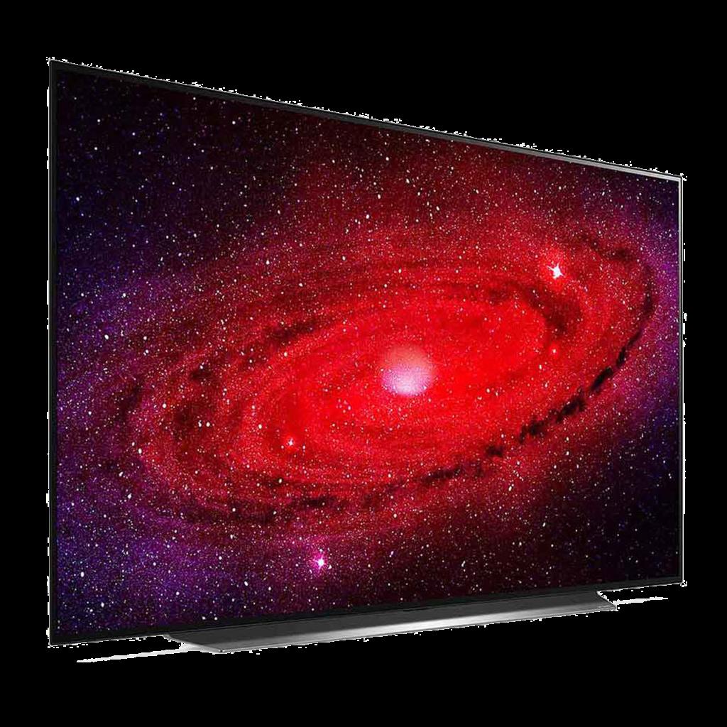 """La TV 4K UHD 77"""" LG OLED77CX est à 800 euros de moins en ce moment"""