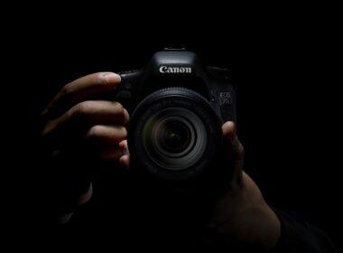 Notre sélection des meilleurs appareils photos reflex DSLR en 2021 - www.heavybull.com