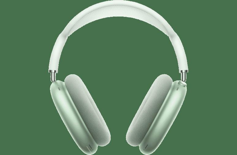 Apple AirPods Max : Profitez du super son pour 520 euros - www.heavybull.com