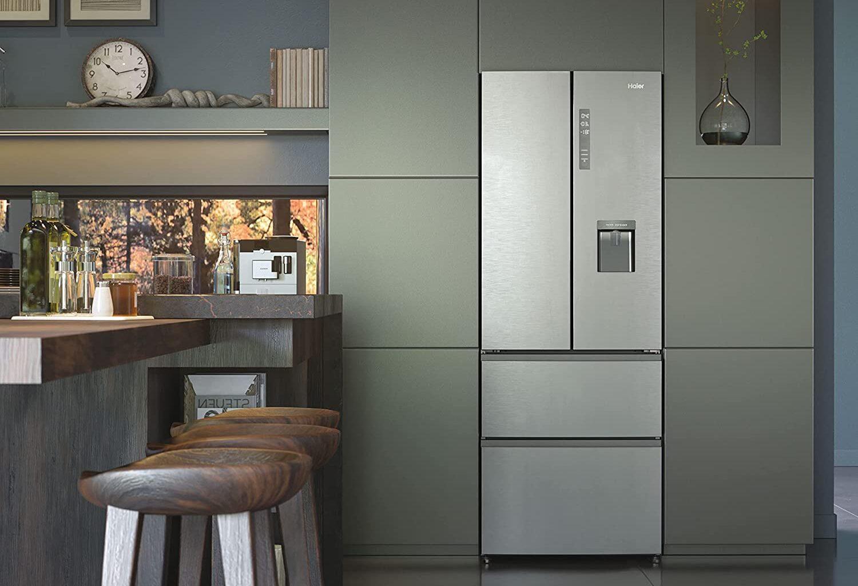 Le top des meilleurs réfrigérateurs combinés de 2021 - www.heavybull.com