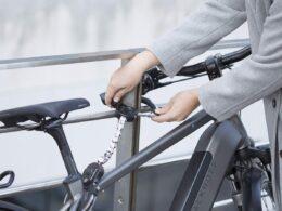 Le top des meilleurs antivols pour vélos en 2021 - www.heavybull.com