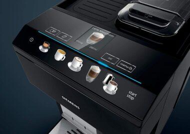La machine à café à grain Siemens EQ.500 Classic est à -48% pour le Prime Day - www.heavybull.com