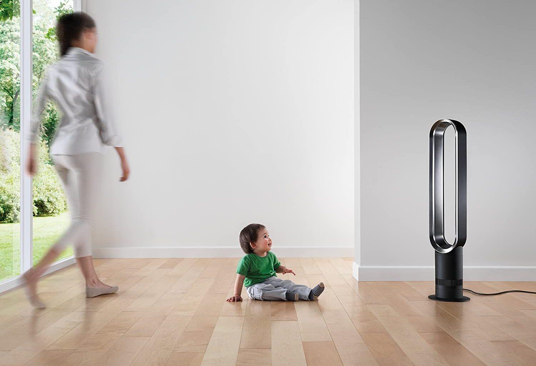 Le top des meilleurs ventilateurs en 2021 - www.heavybull.com