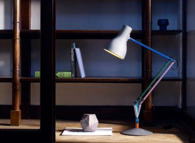 Les meilleures lampes de bureau pour équiper votre espace de travail - www.heavybull.com