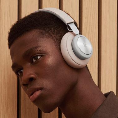 Le casque sans fil Bang & Olufsen BeoPlay H4 est à moitié prix pour le Prime Day - www.heavybull.com