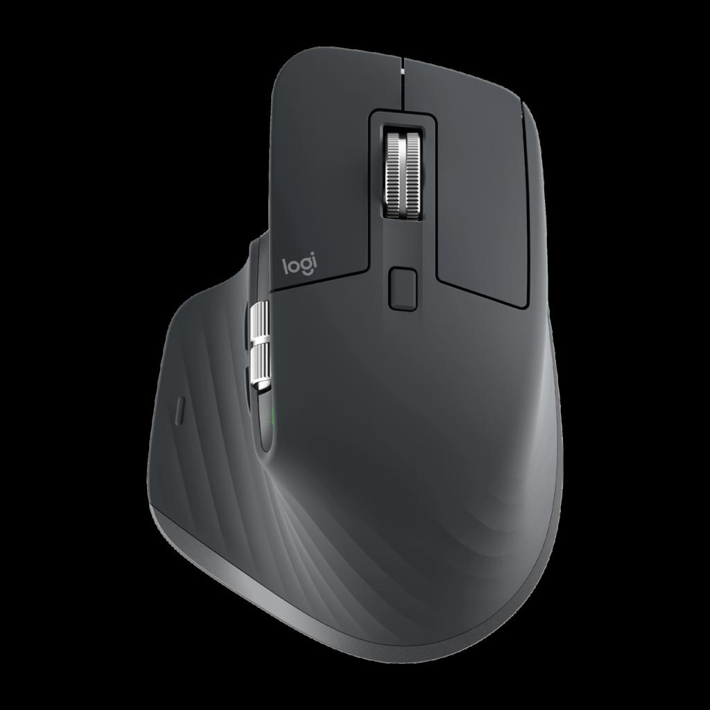 On compare pour vous aujourd'hui les meilleures souris ergonomiques horizontales ! www.heavybull.com