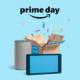 Les meilleurs bons plans du Amazon Prime Day