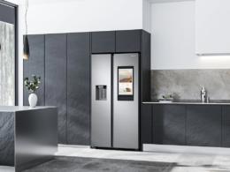 Notre sélection des meilleurs réfrigérateurs américains en 2021 - www.heavybull.com