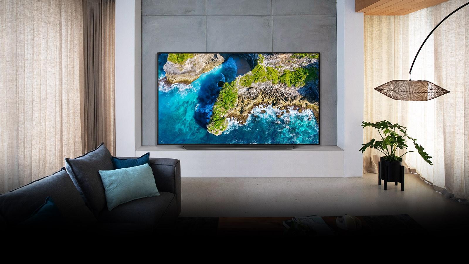 Quelles sont les meilleures Smart TV de 2021 ? Notre classement - www.heavybulL.com